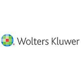 Kluwer Arbitration Online