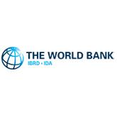 World Bank World Development Indicators (Açık Erişim)