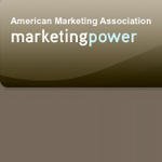 AMA (The American Marketing Association)