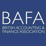 BAFA (The British Accounting and Finance Association)