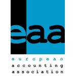 EAA (European Accounting Association)