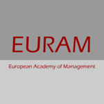 EURAM (The European Academy of Management)