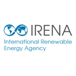 IRENA (The International Renewable Energy Agency)