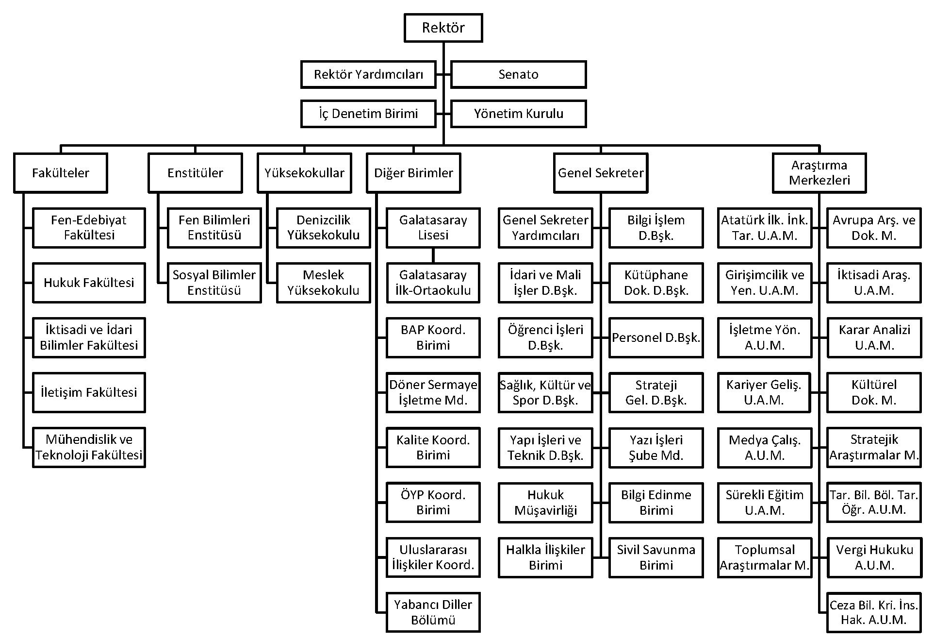 İlk sayfa 2018-2022-stratejik-plani-24072018-772
