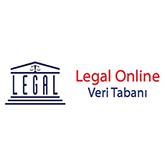 Legal Online Veri Tabanı