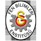 Fulbright Türkiye-Amerika Birleşik Devletleri Kültürel Mübadele Komisyonu Burs Duyurusu