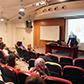 Dış Değerlendirme Süreci Bilgilendirme Toplantıları devam ediyor.