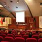 Dış Değerlendirme Süreci Bilgilendirme Toplantısı yapıldı