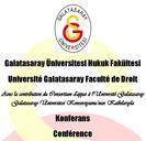 Konferans: Milletlerarası Mal Satımına İlişkin Sözleşmeler Hakkında Birleşmiş Milletler Antlaşması