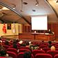 """""""Milletlerarası Mal Satımına İlişkin Sözleşmeler Hakkında Birleşmiş Milletler Antlaşması"""" Konferansı"""