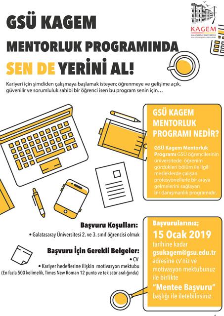 KAGEM-mentorluk-afiş
