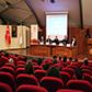 'Dijital Değişim, Yenilikçi Teknolojiler ve Gelecek Yetkinlikleri' Çalıştayı