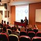 AB UFUK2020 Programı Sosyal Bilimler Bilgi Günü