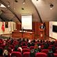 'Konkordato' Konferansı