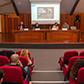 Galatasaray Üniversitesi Teknoloji ve İletişim Günleri TEKİL13
