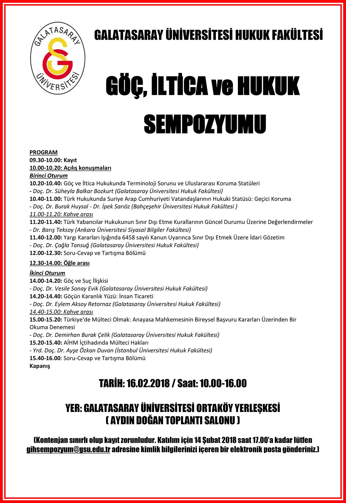 hukuk-seminer