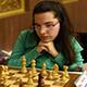 Türkiye Satranç Federasyonu tarafından düzenlenen 2018 Türkiye Kupası Kadın Sporcular Kategorisinde birinci olan öğrencimiz Handenur Şahin