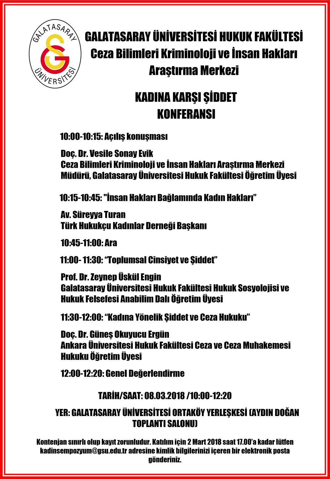 kadina-karsi-siddet-konferansi