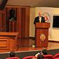 """Konferans: """"Geçmişten Geleceğe Türkiye ve Japonya"""