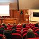Galatasaray Üniversitesi Senghor Frankofoni Kürsüsü