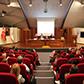 Galatasaray Üniversitesi İşveren Markası Konferansı / 28 Eylül 2018