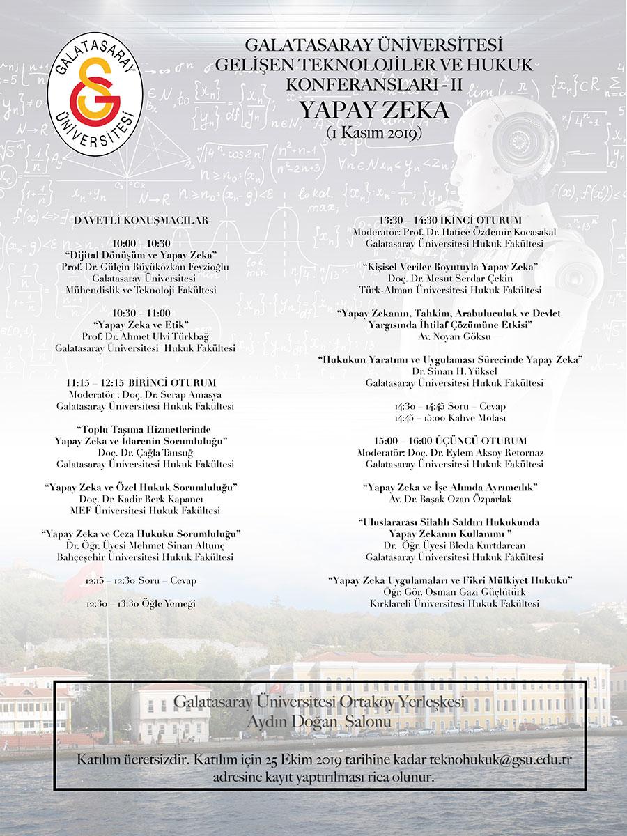 gelisen-teknolojiler-ve-hukuk-konferanslari-2