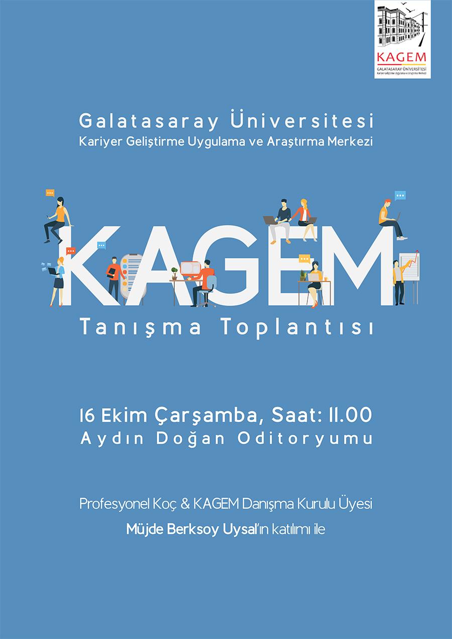 gsu-kagem-14102019