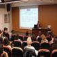 Jean Monnet Burs Programı Tanıtım Toplantısı