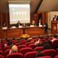 Galatasaray Üniversitesi İşveren Markası Konferansı / 24 Ekim 2019