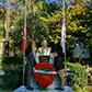 Aramızdan ayrılışının 81. yılında Büyük Önder Mustafa Kemal Atatürk'ü andık