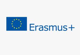 Erasmus+  Öğrenci Staj Hareketliliği Başvuruları