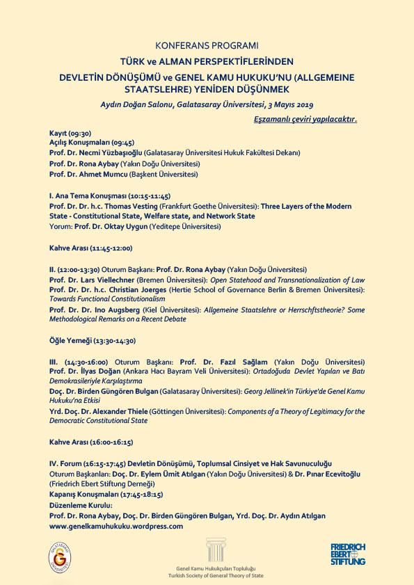 konferans-programi-2