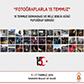 """15 Temmuz Demokrasi ve Milli Birlik Günü Fotoğraf Sergisi: """"Fotoğraflarla 15 Temmuz"""""""