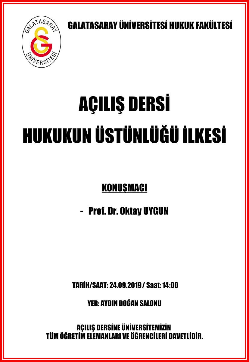 2019-2020-guz-hukuk-acilis-dersi