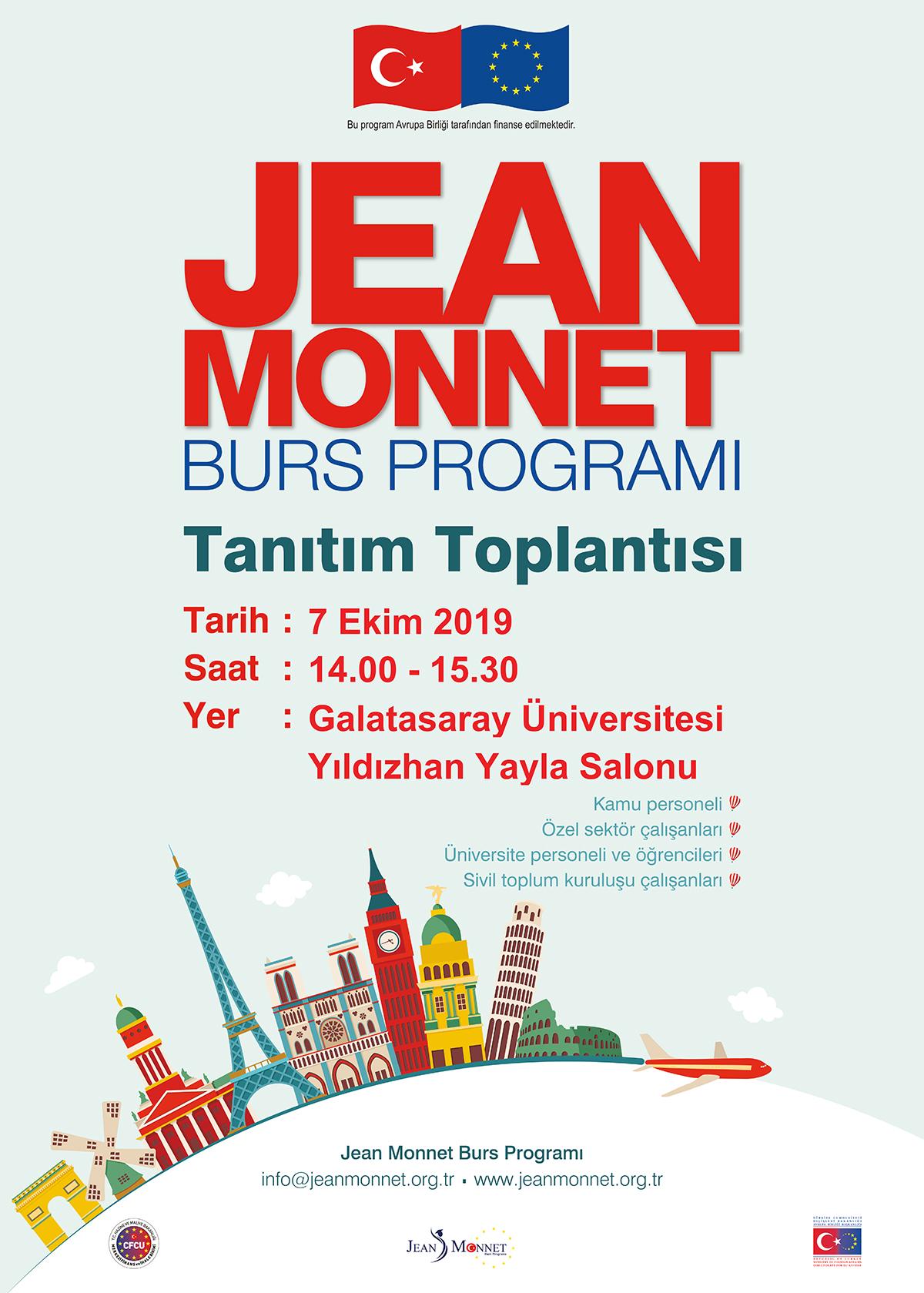jean-monnet-2019