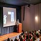 Pera Müzesi'nde Sanatla Öğrenme Semineri Düzenlendi