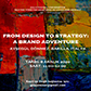 "İşletme Seminerleri: ""From Design to Strategy: A Brand Adventure"""