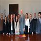 Galatasaray Üniversitesi ve Beşiktaş İlçe Milli Eğitim Müdürlüğü arasında iş birliği protokolü imzalandı.