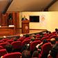 """""""Yapay Zeka Çağında Avukatlık Mesleği Uygulamaları"""" Konferansı"""