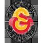 Galatasaray Üniversitesi Kariyer Geliştirme Uygulama ve Araştırma Merkezi