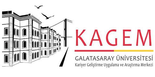 kagem-logo