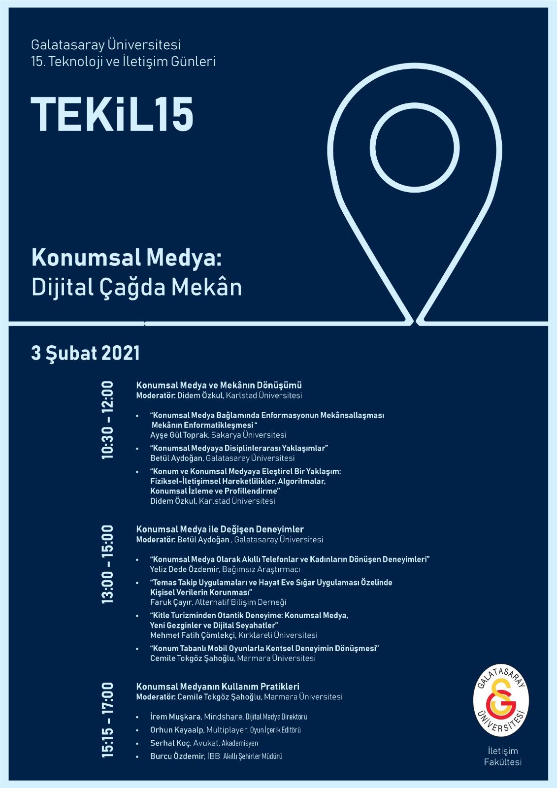 tekil-15-afis