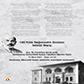 """""""100 Yıllık Bağımsızlık Destanı: İstiklal Marşı"""" Konferansı çevrim içi olarak düzenlendi"""