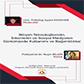 """""""Bilişim Teknolojilerinin, İnternetin ve Sosyal Medyanın Günümüzde Kullanımı ve Bağımlılıklar"""" konferansı çevrim içi olarak düzenlendi"""