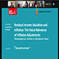 """İşletme Seminerleri: """"Residual Income Valuation and Inflation: The Value Relevance of Inflation Adjustments"""""""