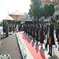 Fen Bilimleri Enstitüsü Mezuniyet Töreni düzenlendi