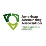 AAA (American Accounting Association)