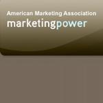 AMA (The American Marketing Association)