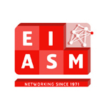 EIASM (European Institute for Advanced Studies in Management)