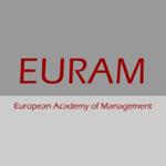 EURAM (The European Academy of Management)